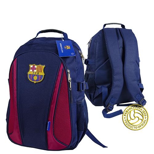 Рюкзаки школьные с английской символикой детские рюкзаки erich krause казань